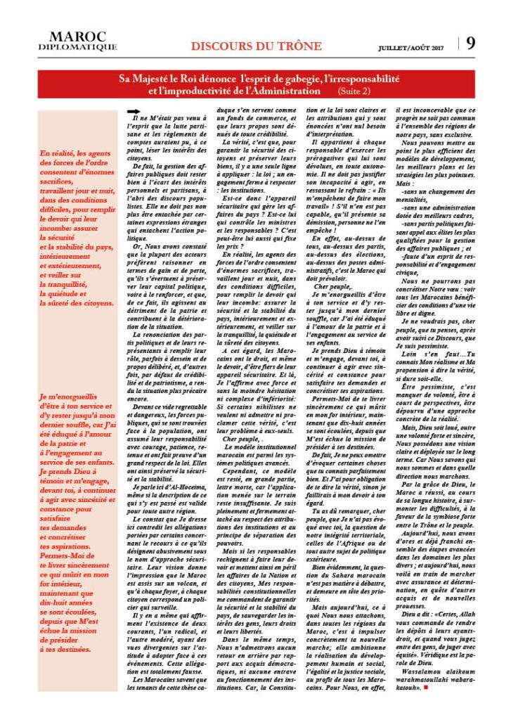 https://maroc-diplomatique.net/wp-content/uploads/2017/08/P.-9-Discours-3-727x1024.jpg