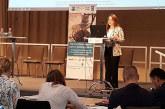 L'expérience marocaine en matière de sécurité et d'intégrité hydriques mise en relief à Stockholm