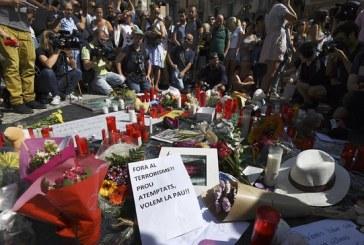 Plaidoyer : Le Jihadisme ne peut être confiné au Maroc parce que les terroristes en sont originaires