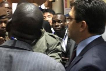 """La TICAD préserve son format sans la présence de la pseudo """"rasd"""" en dépit des manœuvres du Mozambique"""