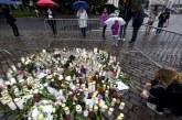 "Attaque ""terroriste"" en Finlande: l'assaillant ciblait des femmes"