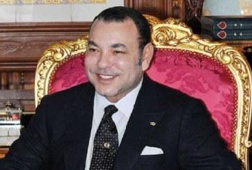 """Directeur de l'Agence d'information du Burkina: """"SM le Roi a établi un bilan plus que positif de la diplomatie marocaine en Afrique"""""""