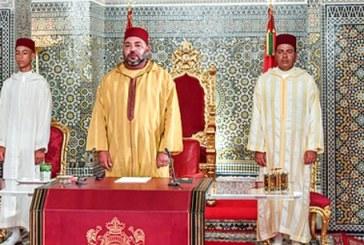 Le Malien: Le retour du Maroc à l'UA est le début d'une nouvelle étape qui sera marquée par un travail conjoint avec tous les pays africains