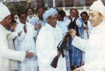 14 août 1979 : Oued Eddahab, sens d'une allégeance  et décolonisation finale !…