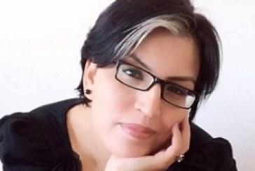 Lettre ouverte à Monsieur Houcine El Ouardi ou quand la santé mentale citoyenne se fait violer