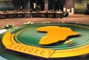 La défense des causes et intérêts de l'Afrique, une orientation immuable du Royaume