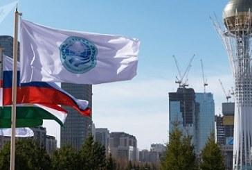 Les Etats membres de l'OCS décident de renforcer leur coopération antiterroriste