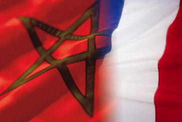 Rabat: Lancement officiel de France Alumni Maroc