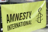 Amnesty international met en garde le pouvoir algérien contre l'usage de la violence