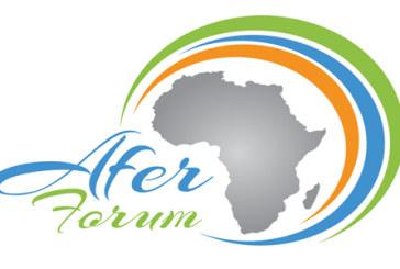 Bamako: 2è édition du Forum africain des énergies renouvelables fin septembre