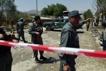 Afghanistan: 20 insurgés tués par l'armée dans l'est du pays