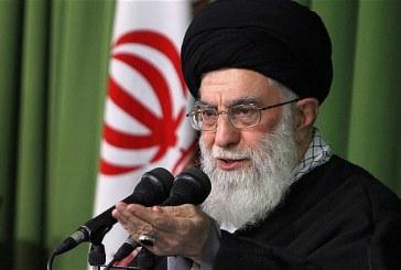 """Trump à l'ONU : un discours de """"gangster"""", estime le Guide iranien"""