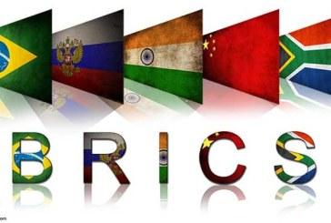 Sommet des BRICS : Le président chinois appelle à une réforme de la gouvernance économique mondiale
