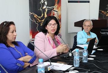 Festival international du film de femmes