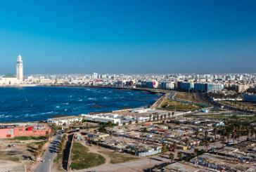 Casablanca : coup d'envoi de la 22è édition des « Journées de l'Orientation Scolaire, Universitaire et de l'Entrepreneuriat »
