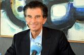 Jack Lang: Le Maroc est l'un des pays les plus créatifs et les plus inventifs du monde arabe