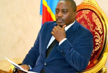 RDC : Félix Tshisekedi mobilise l'opposition pour pousser Kabila à démissionner