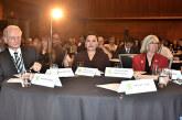 SAR la Princesse Lalla Hasnaa, invitée d'Honneur de la 9e édition du Congrès Mondial de l'Education à l'Environnement (WEEC) à Vancouver