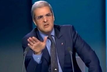 Les lubies « révolutionnaires » de Moulay Hicham trouvent leur fin en Tunisie qui vient de l'expulser