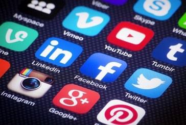 Les réseaux sociaux sont-ils en train de bouleverser notre rapport à la vérité?