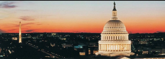 Les journées du Maroc à Washington dédiées au développement d'affaires : Une passerelle vers l'Afrique