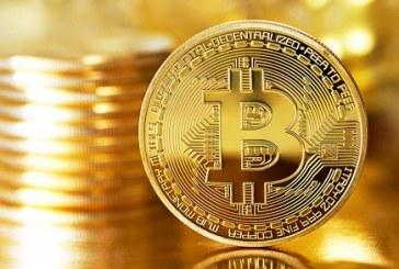 Séoul accuse Pyongyang d'avoir tenté de voler des bitcoins