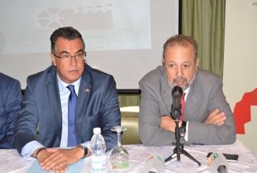 Le cinéma marocain débarque à Abidjan