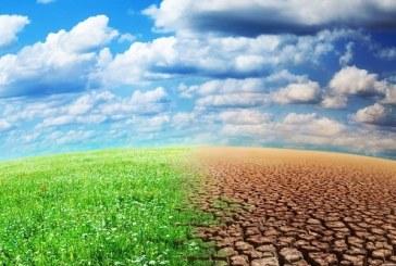 Les savoirs faire locaux face aux changements climatiques