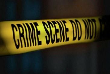 L'Amérique latine concentre 50% des crimes violents commis dans le monde