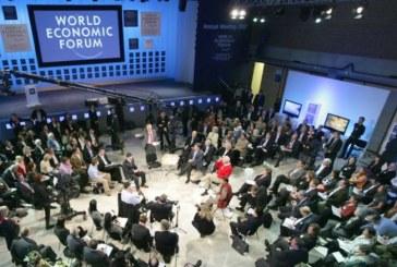 Classement de Davos : La Tunisie au 95ème rang