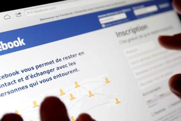 Facebook: de faux comptes liées à la Russie pendant la campagne présidentielle US ont été découverts