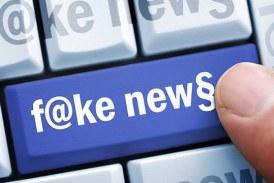 Les médias face au pouvoir des réseaux sociaux