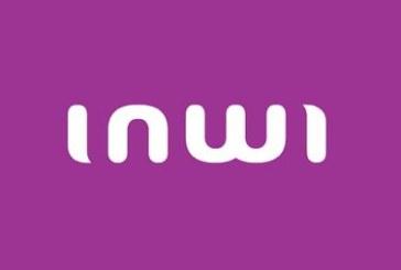 Orientation professionnelle. inwi présente les métiers d'avenir aux jeunes Marocains