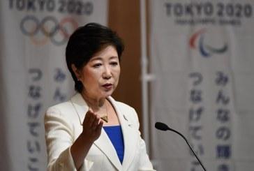 Japon: La gouverneure de Tokyo crée un nouveau parti