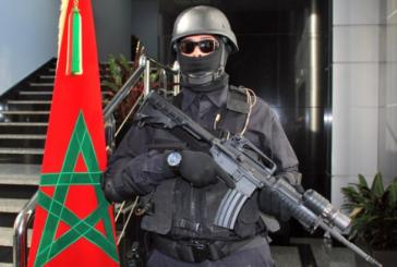 Youns Tijani: La stratégie du Maroc a bénéficié aussi à ses partenaires et voisins