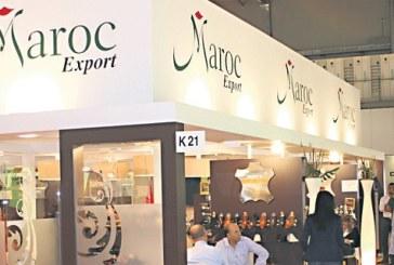 Maroc Export en prospection du marché brésilien du 12 au 13 septembre à Sao Paulo