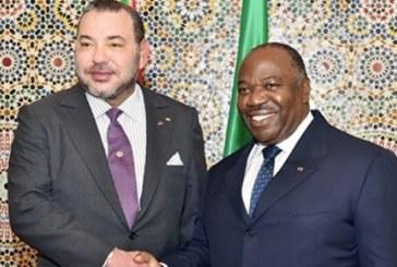 Booster le partenariat Maroc-Gabon : Un forum les 14 et 15 septembre à Rabat