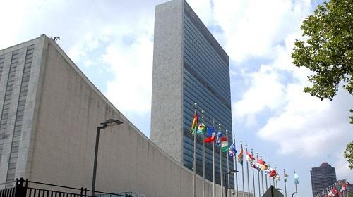 Le SG de l'ONU a pleinement partagé la profonde préoccupation du Maroc au sujet des violations par le polisario des accords militaires