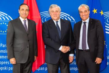 Commission Parlementaire Mixte Maroc-Ue : l'atout diplomatique du Royaume en Europe