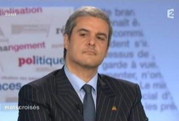 Quand « Jeune Afrique » dévoile les « dessous » de l'expulsion de Moulay Hicham de Tunis