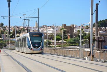 Rabat veut s'imposer comme plateforme du commerce trilatéral Chine-Europe-Afrique