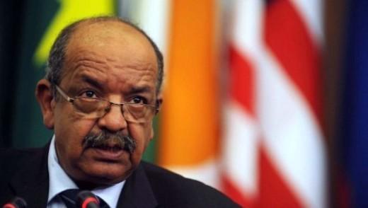 Pourquoi Abdelkader Messahel a éructé le dépit terminal de l'économie 1.0