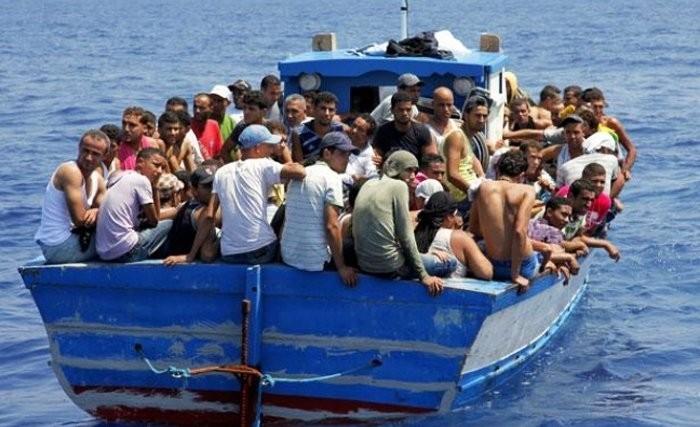 Des organisations de défense des droits de l'homme dénoncent la politique migratoire adoptée à l'encontre des migrants irréguliers