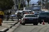 Etats unis: Le carnage de Las Vegas était inévitable, selon des experts