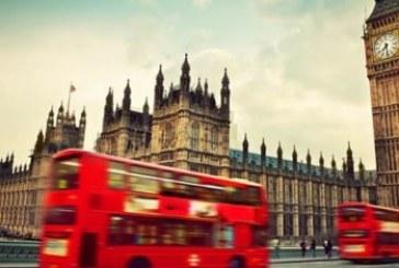"""Projection à Londres des films """"La Marche verte"""" & """"Mon Oncle"""""""
