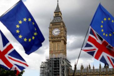 Rencontre polono-britannique sur les perspectives de la coopération post-Brexit