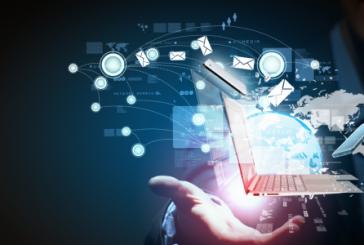 La stratégie du Maroc pour le développement du numérique mise en avant à Paris
