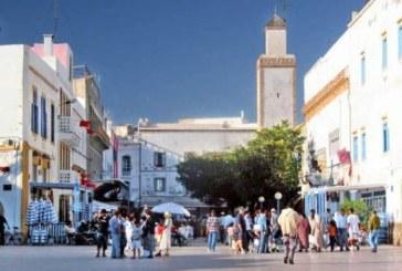 Les participants à une table ronde à Essaouira soulignent la pertinence et l'actualité du dialogue interreligieux