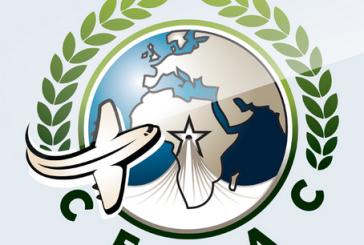Le Congo exempte de visas les ressortissants d'Afrique centrale