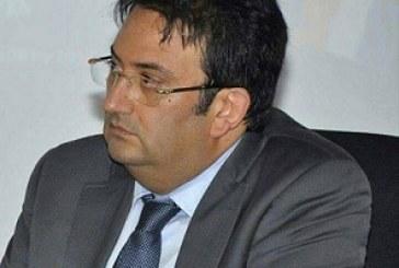 Le Séisme politique annoncé par SM le Roi Mohammed VI